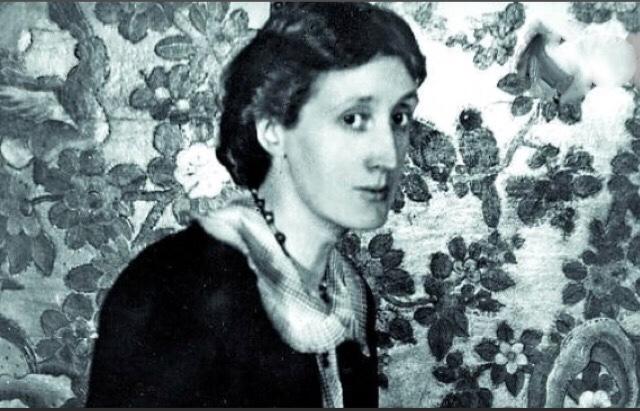 Virginia Woolf, sentiero di donna tra femminismo e abusi