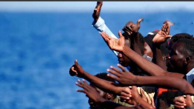 Giornata della memoria e dell'accoglienza del migrante: 3 ottobre per non dimenticare