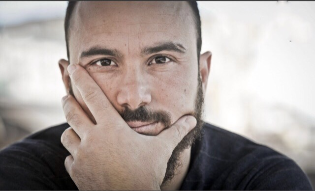 """INTERVISTA- Il Sindaco del Rione Sanità, Francesco Di Leva: """"Il mio Antonio Barracano come Muhammad Ali"""""""