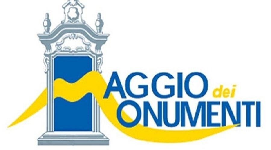 MAGGIO DEI MONUMENTI 2020 Giordano Bruno 20/20: la visione oltre la catastrofe