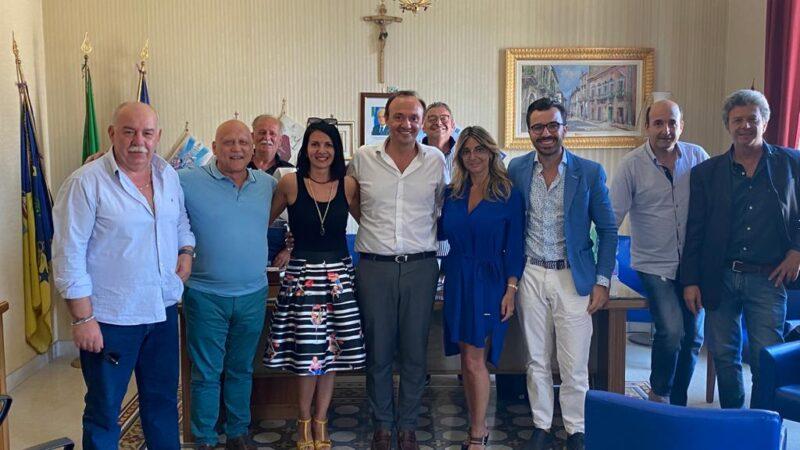 Amministrative Cardito: il gruppo Italia Viva appoggia Cirillo in una prossima candidatura