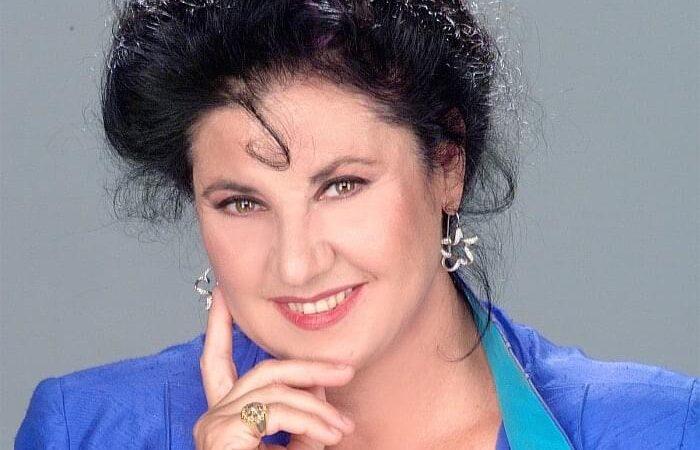 Trianon Viviani, Marisa Laurito cerca nuovi talenti della canzone napoletana