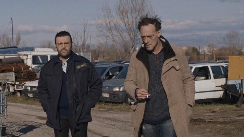 Corto e cultura film Festival di Manfredonia: tris di premi per il cortometraggio L'Ereditá