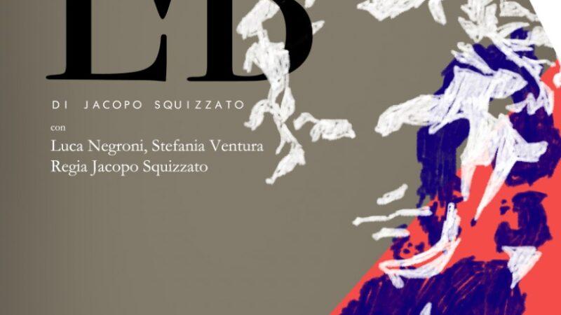 Festil, in scena ad Udine Ludwing Van Beethoven