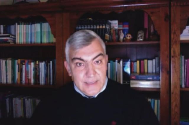Intervista – Educare per contrastare bullismo e cyberbullismo, i consigli del sociologo Luigi Pietroluongo