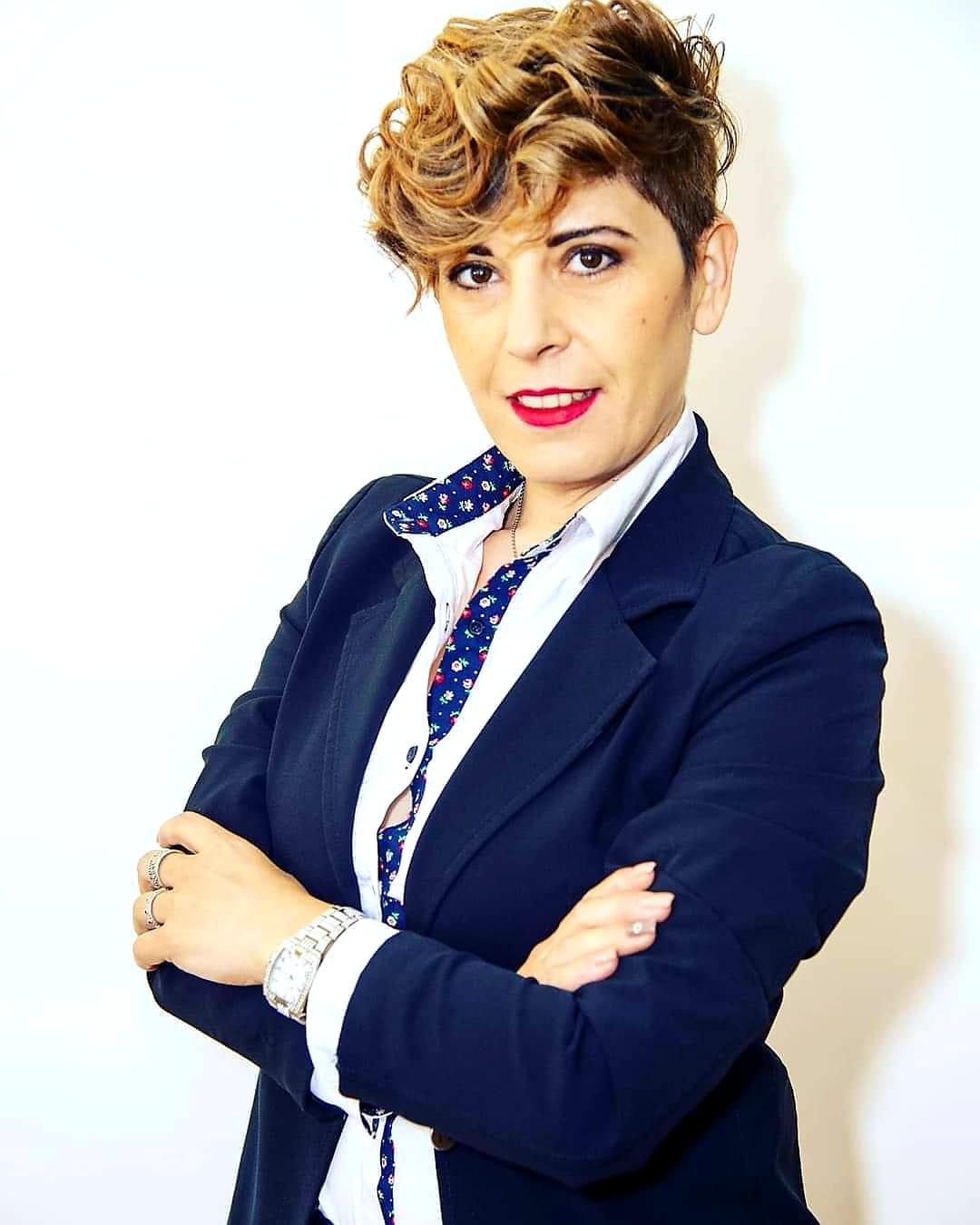 Intervista – Settore matrimoni ed eventi in ginocchio: le considerazioni della Wedding Planner Maria La Marca